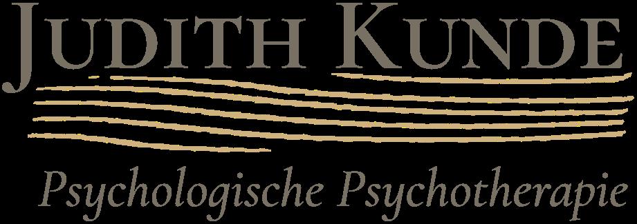 Judith Kunde